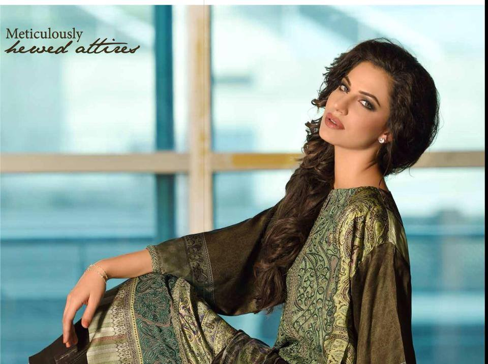 Sobia-Nazir-winter-collection (16)
