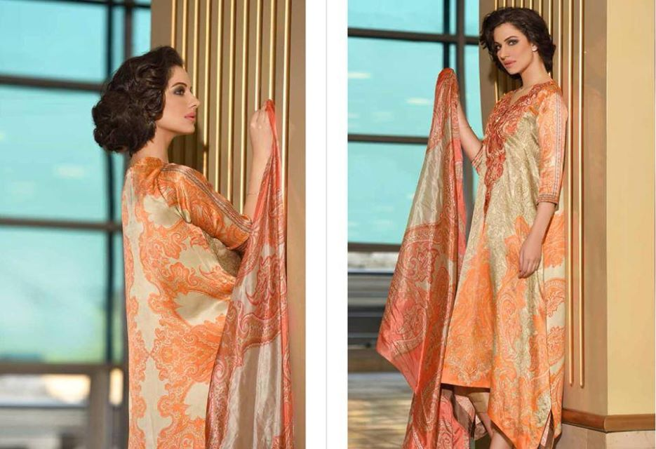Sobia-Nazir-winter-collection (17)