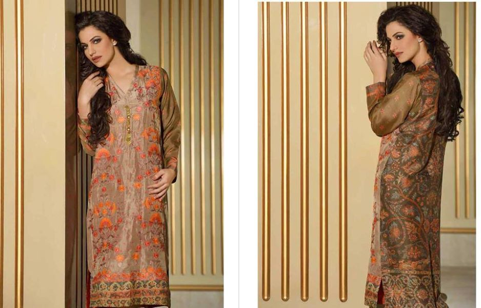Sobia-Nazir-winter-collection (18)