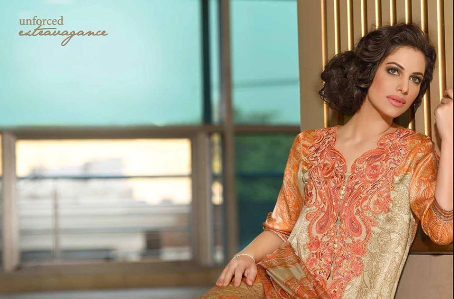 Sobia-Nazir-winter-collection (2)