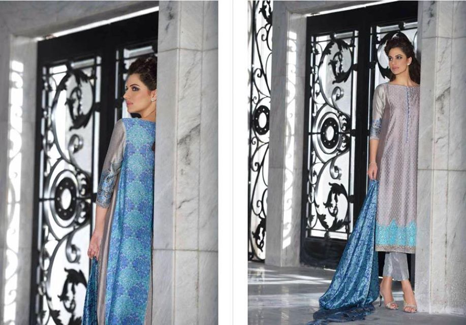 Sobia-Nazir-winter-collection (3)