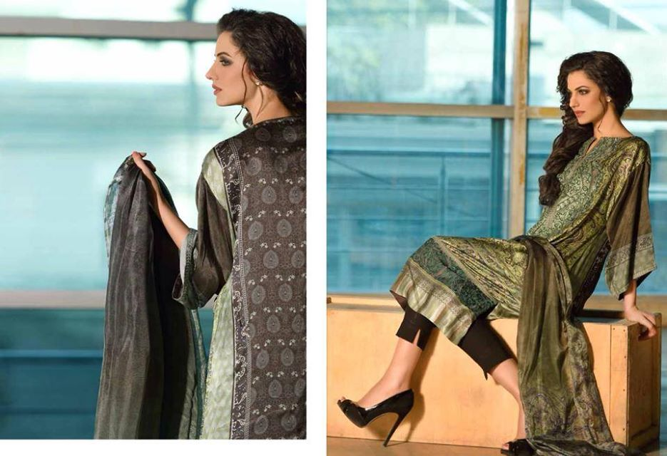 Sobia-Nazir-winter-collection (4)