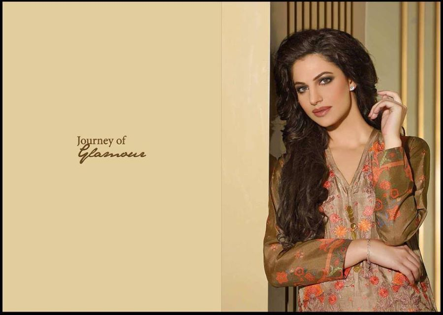 Sobia-Nazir-winter-collection (5)