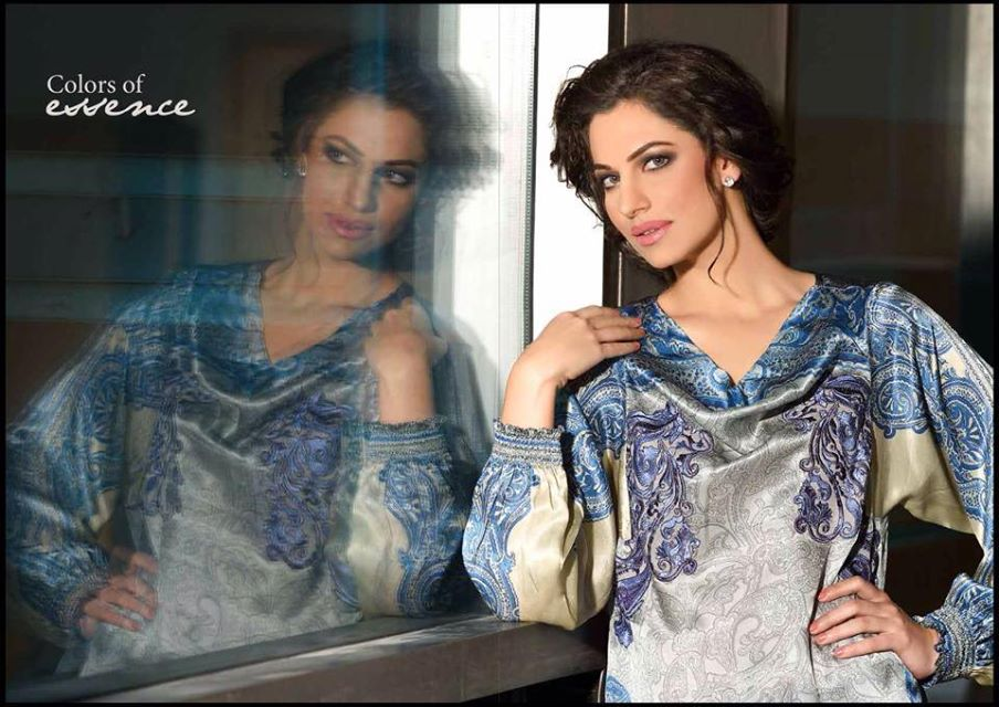 Sobia-Nazir-winter-collection (6)
