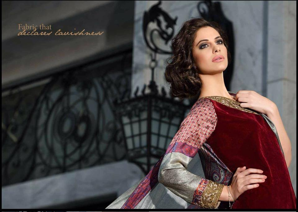 Sobia-Nazir-winter-collection (7)