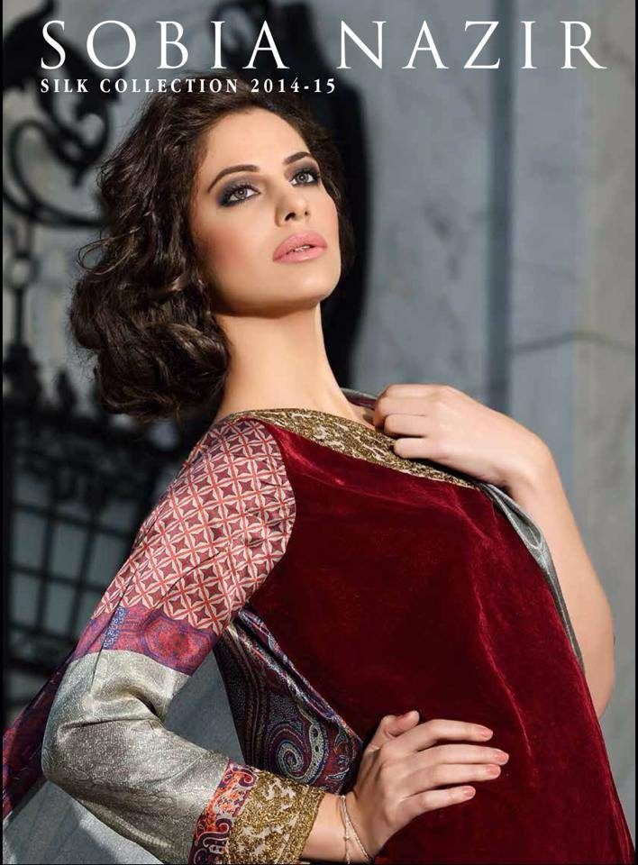 Sobia-Nazir-winter-collection (8)
