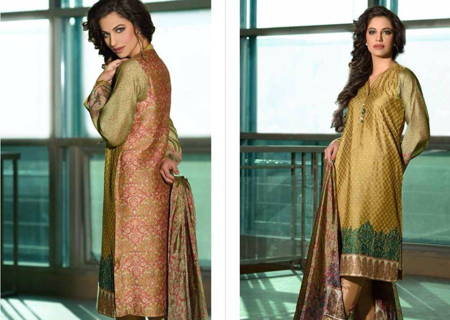 Sobia-Nazir-winter-collection (9)