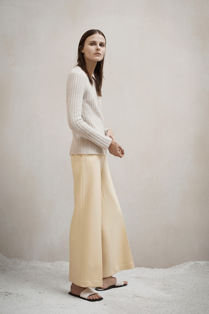 The-row-autumn-winter-collection (10)
