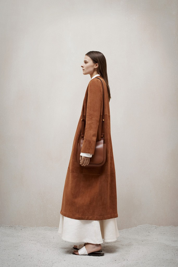The-row-autumn-winter-collection (11)