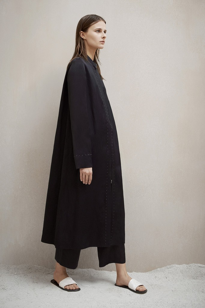 The-row-autumn-winter-collection (2)