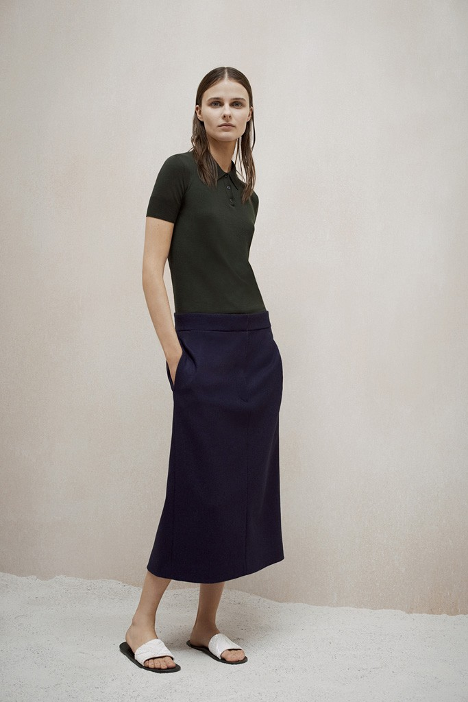 The-row-autumn-winter-collection (3)
