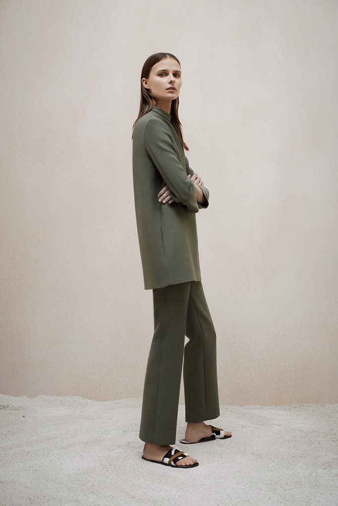 The-row-autumn-winter-collection (4)