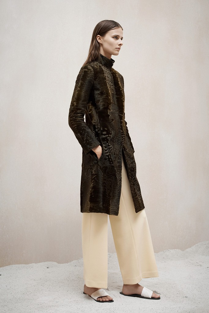 The-row-autumn-winter-collection (6)