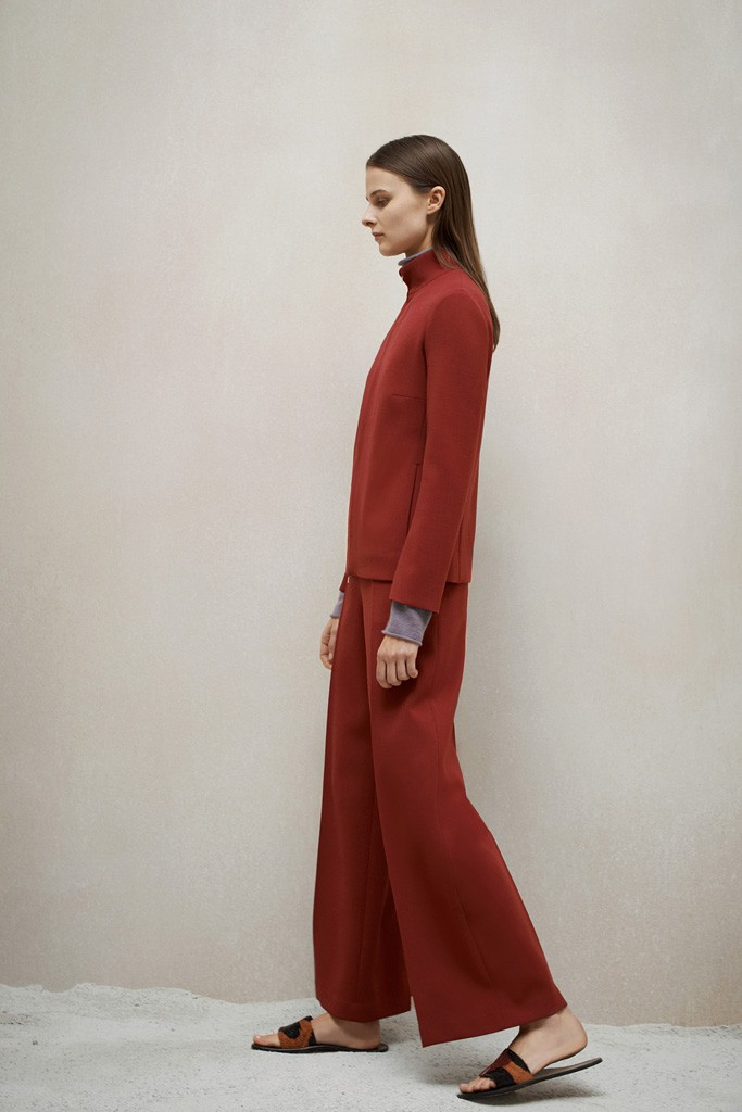 The-row-autumn-winter-collection (7)