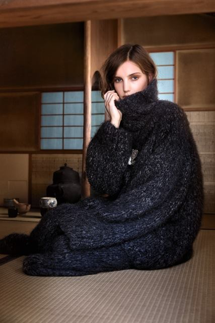 The-row-fall-winter-collection (1)