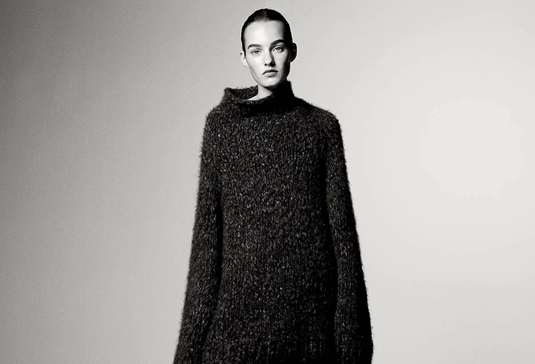 The-row-fall-winter-collection (10)