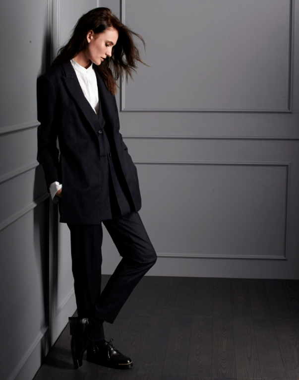 The-row-fall-winter-collection (11)