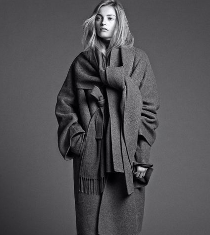 The-row-fall-winter-collection (13)