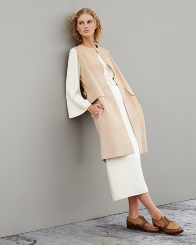 The-row-fall-winter-collection (4)