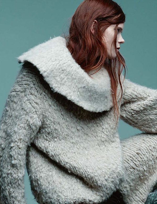 The-row-fall-winter-collection (5)