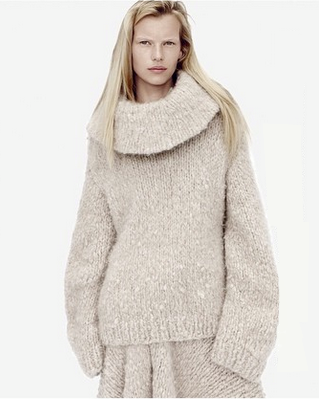 The-row-fall-winter-collection (8)