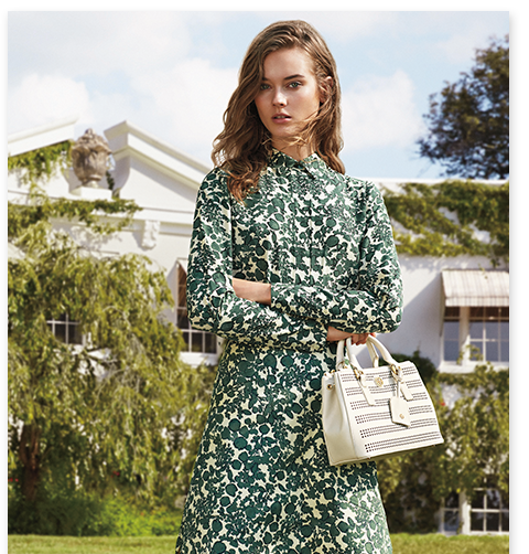 Tory-Burch-Spring-Summer-collection (1)