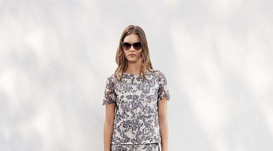 Tory-Burch-Spring-Summer-collection (10)