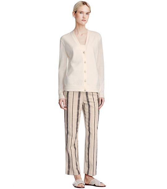 Tory-Burch-Spring-Summer-collection (11)