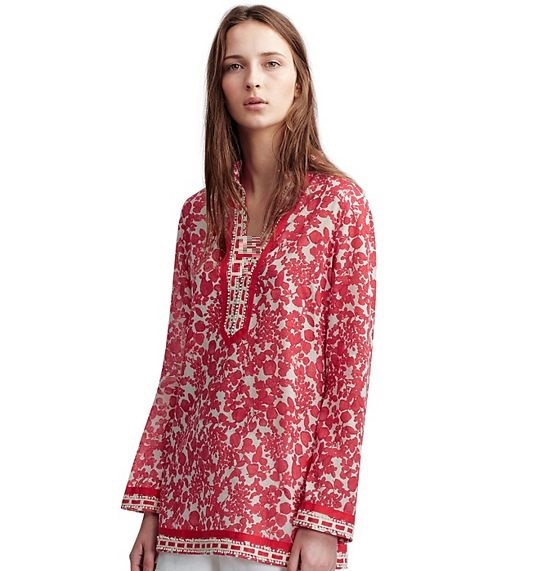 Tory-Burch-Spring-Summer-collection (12)