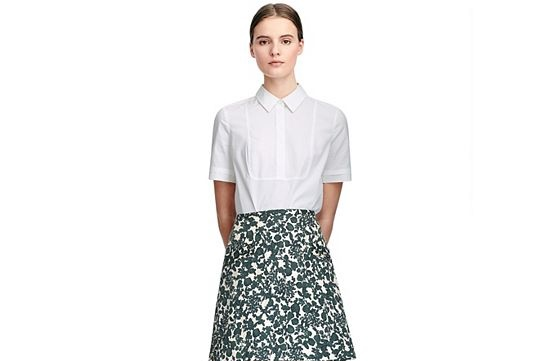 Tory-Burch-Spring-Summer-collection (15)