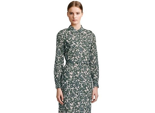 Tory-Burch-Spring-Summer-collection (16)