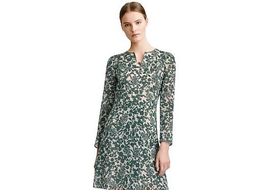 Tory-Burch-Spring-Summer-collection (19)