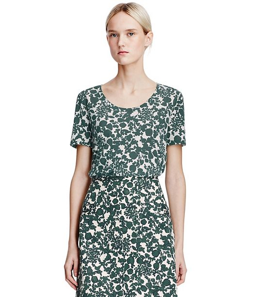 Tory-Burch-Spring-Summer-collection (24)