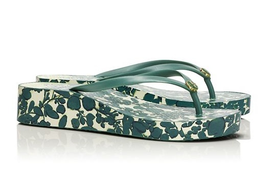 Tory-Burch-Spring-Summer-collection (34)