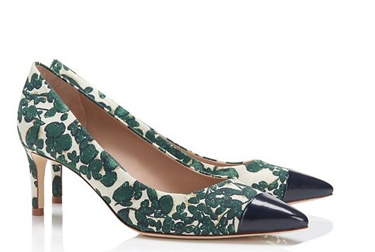 Tory-Burch-Spring-Summer-collection (37)