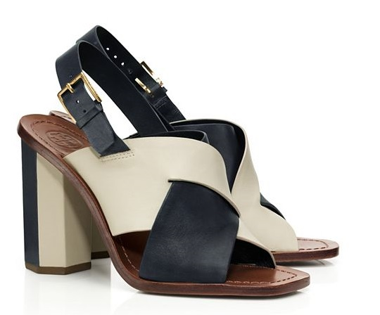 Tory-Burch-Spring-Summer-collection (38)
