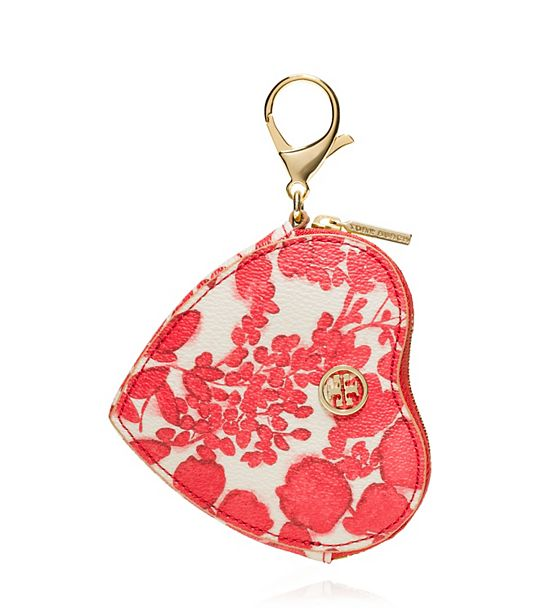 Tory-Burch-Spring-Summer-collection (39)