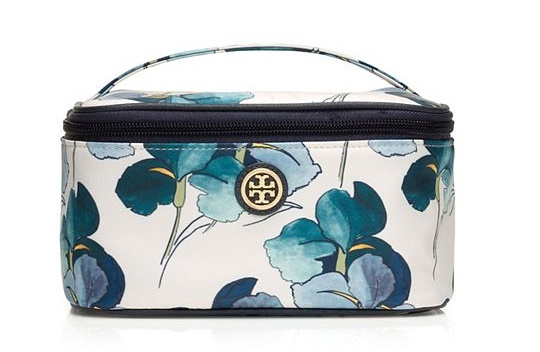 Tory-Burch-Spring-Summer-collection (4)