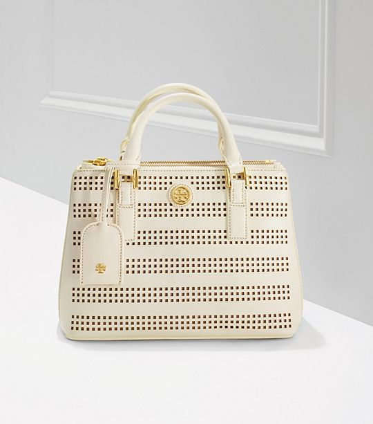 Tory-Burch-Spring-Summer-collection (44)