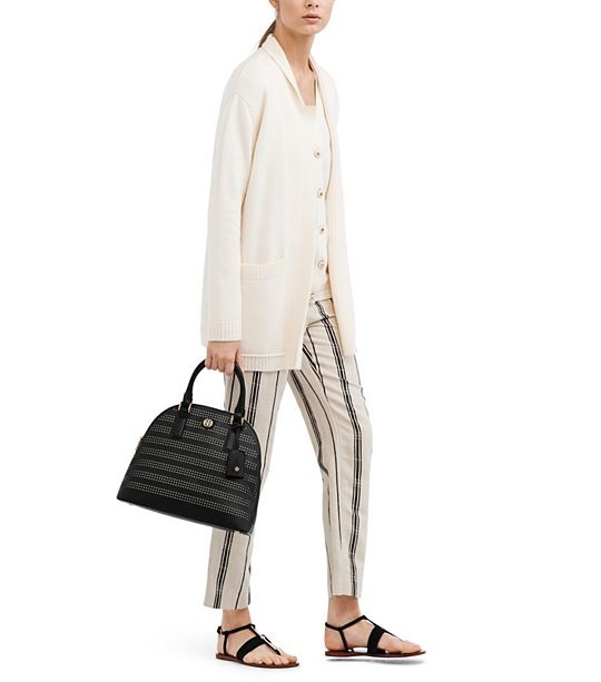 Tory-Burch-Spring-Summer-collection (46)