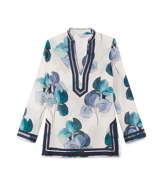 Tory-Burch-Spring-Summer-collection (47)