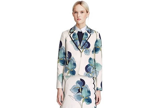 Tory-Burch-Spring-Summer-collection (53)