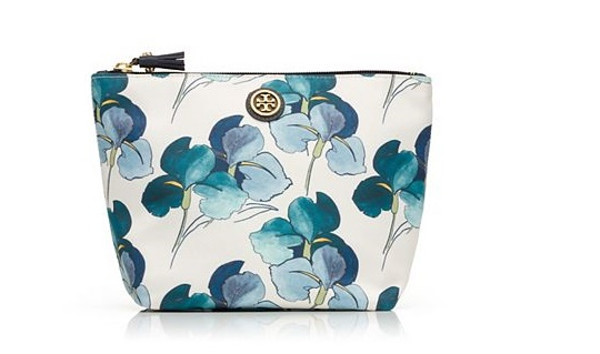 Tory-Burch-Spring-Summer-collection (6)