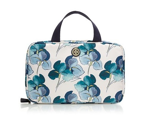 Tory-Burch-Spring-Summer-collection (7)