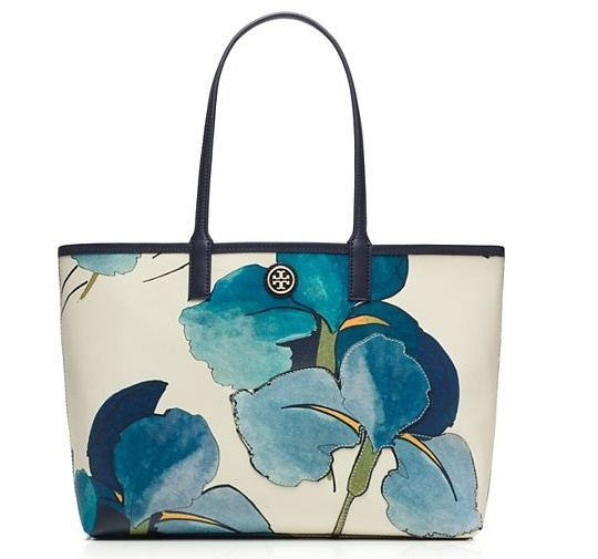 Tory-Burch-Spring-Summer-collection (8)