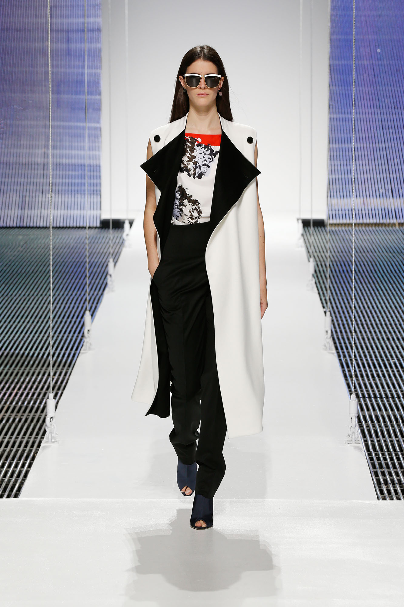 christian-dior-fall-winter-cruise-collection (10)