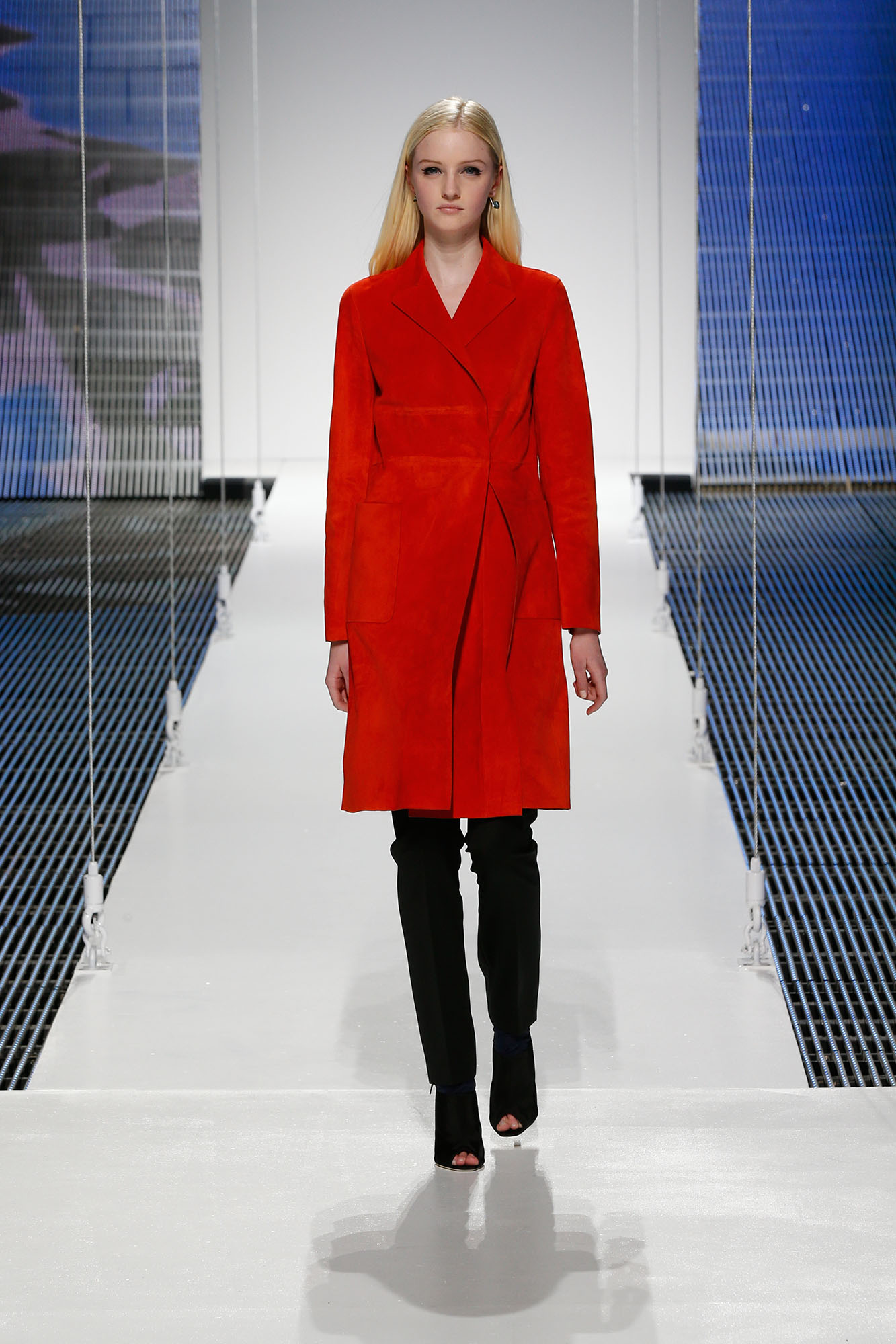 christian-dior-fall-winter-cruise-collection (12)