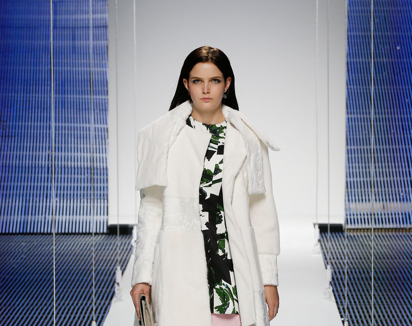 christian-dior-fall-winter-cruise-collection (13)