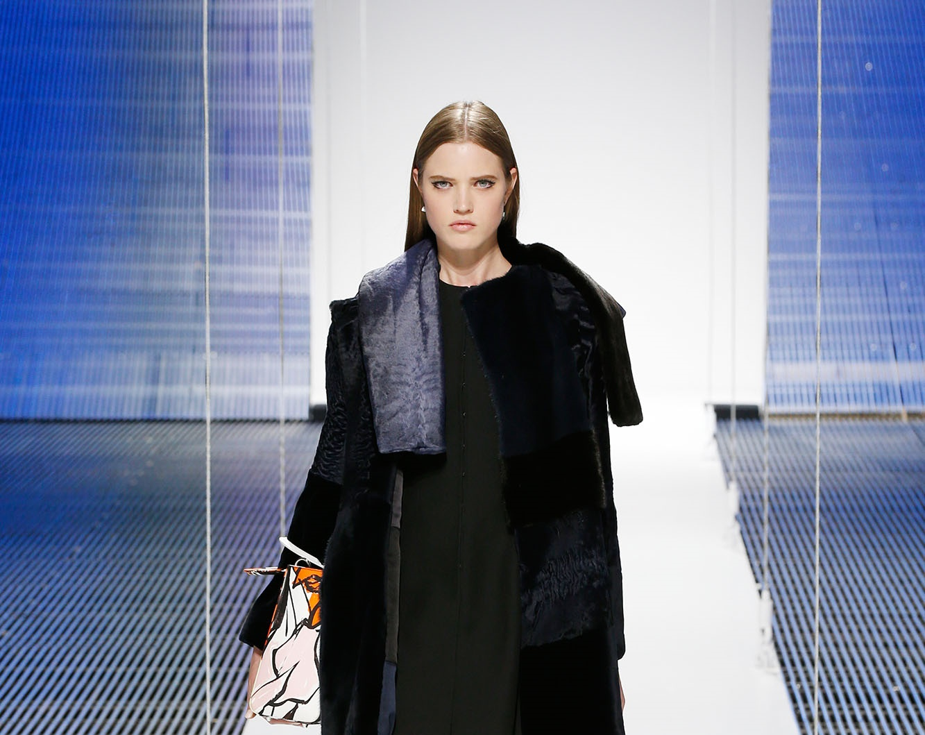 christian-dior-fall-winter-cruise-collection (14)