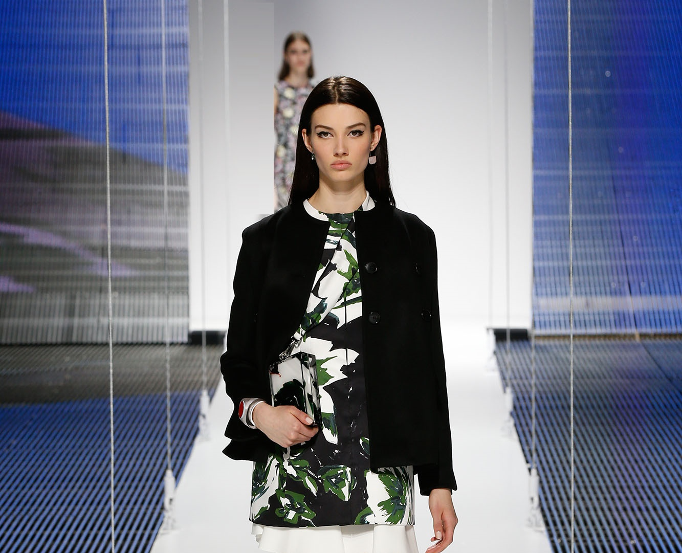 christian-dior-fall-winter-cruise-collection (15)
